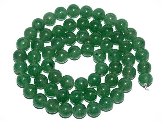 Types Of Semi Precious Gemstones Beads Offers By Final Finish