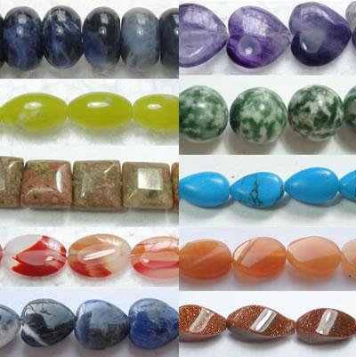 retail and wholesale gemstone for export gemstone